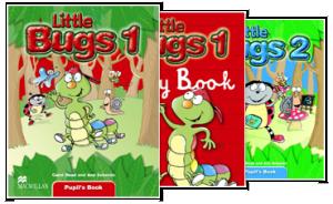 LittleBugs_Montage
