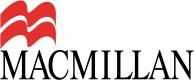Mac_logo-small