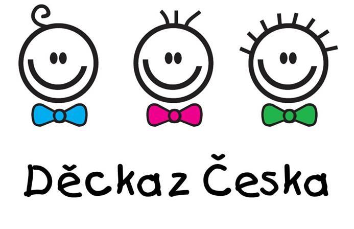 Děcka z Česka
